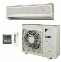 Инверторен климатик Daikin FAQ71B