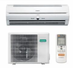 Климатик Fujitsu General ASH9UB