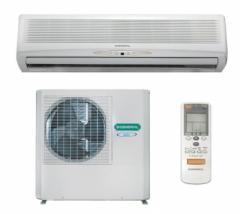 Климатик Fujitsu General ASG30UB