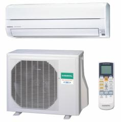 Инверторен климатик Fujitsu General ASHA09LGC