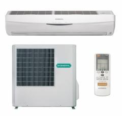 Климатик Fujitsu General AWG30UB