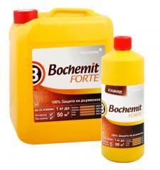 Фунгициден препарат Bochemit FORTE