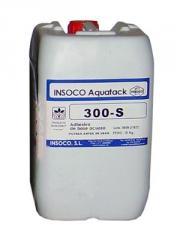 Лепила на водна основа Aquatack 300-S