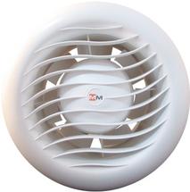 Вентилатор MM-S за сауна и парна баня