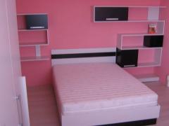 Детска мебел