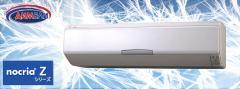 Климатик Fujitsu AS-Z28V