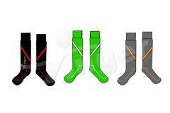 Чорапи спортни