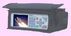 Анализатор телевизионен сателитен TSFA-3