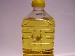 Бутилки за олио
