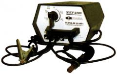 Заваръчен трансформатор тип T 160