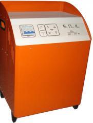 Монофазни инверторни зарядни устройства