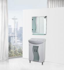 Шкаф за баня Мира