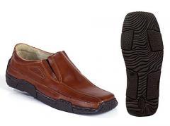 Мъжки обувки 1204