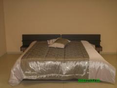 Спалня Евромебел