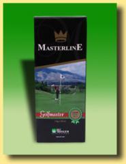 Тревна смеска Masterline GOLFMASTER