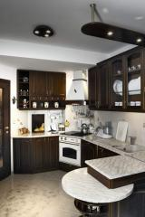 Кухня Мебелина