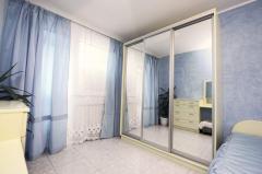 Спалня Мебелина