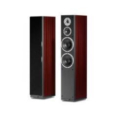 Acoustic speakers