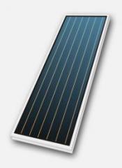 Панелен слънчев колектор Sunsystem Standart