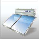 Термосифонни слънчеви системи Ezinc