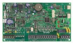 Контролен панел Digiplex EVO с 48 зони