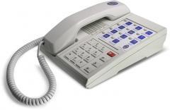 Телефонен апарат ВТ 220Н