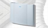 Телекомуникационни системи Siemens HiPath