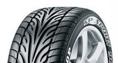Автомобилни гуми Dunlop SP Sport 9000