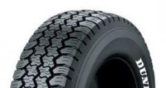 Гуми автомобилни Dunlop SP LT 800