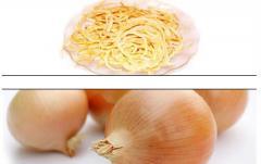 Сушен кромид