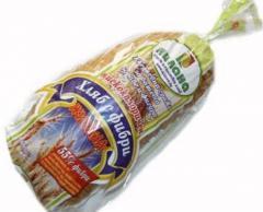 """Хляб с фибри """"Житана"""""""