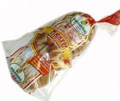 """Ръжено-пшеничен хляб """"Мюнхен"""""""