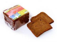 """Хляб """"100 % Ръжен"""""""