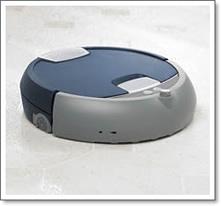 Прахосмукачка-робот iRobot Scooba 385- подомиячка