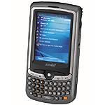Мобилен компютър MC35