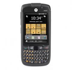 Мобилен компютър ES400
