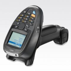 Мобилен компютър MT2000