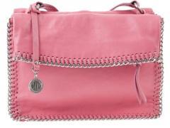 Дамска чанта DKNY 10041980