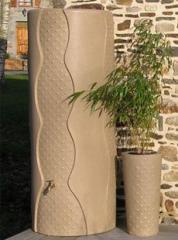 Резервоари за дъждовна вода 300 L