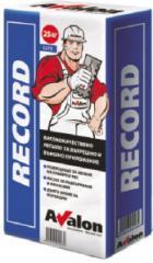 Лепило Record