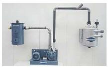 Пульсаторы доильных аппаратов