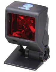 Баркод скенер Metrologic MS3580 QuantumТ