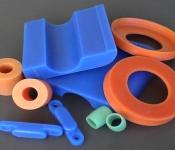 Полиуретанови резервни части