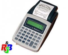 Мобилен касов апарат Daisy expert - KL