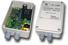 Изпълнително устройство DPMX 150