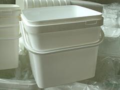 Кутия за сирене