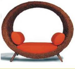 Интериорни мебели