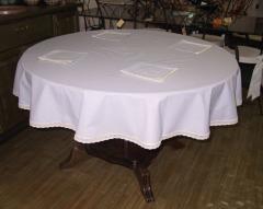 Текстил за дома