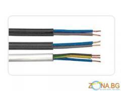 Проводници за битови ел. уреди