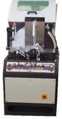 Циркуляр за рязане на профили Ф 550мм